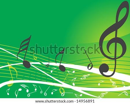 music desktop wallpaper. music desktop wallpaper. music