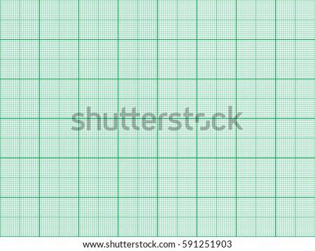 millimeter graph paper vector sheets download free vector art