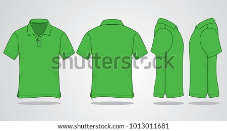 basic t shirt template download free vector art stock graphics
