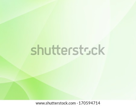 green sky soft pastels abstract background vector illustration eps 10
