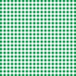 Green tablecloth pattern fiber green diagonal lines