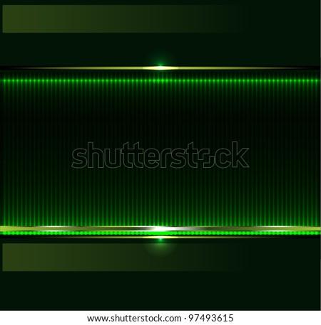 Green+Technology