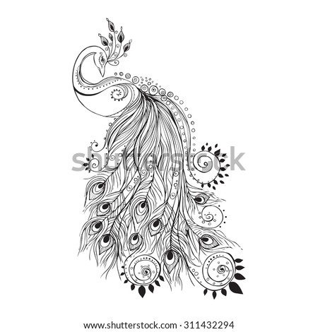 Mommys Coloring Pages furthermore Templates in addition Templates moreover Products besides Stenciling Letters. on free quilling patterns