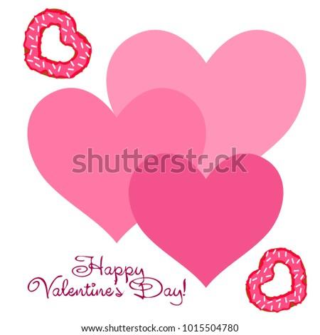 Jynx Maze St Valentine