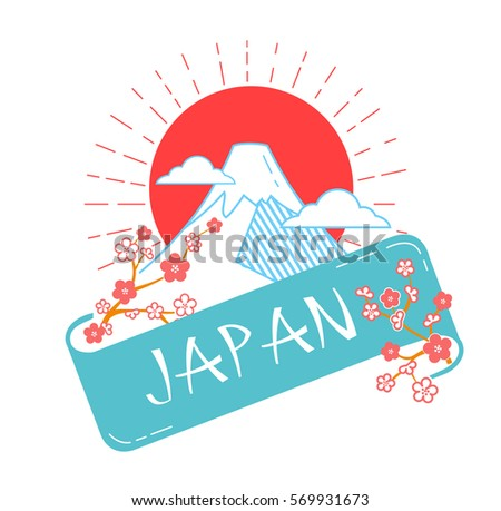 greeting card holiday   japan