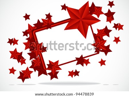 greeting card to the Defender of the Fatherland Day on February 23