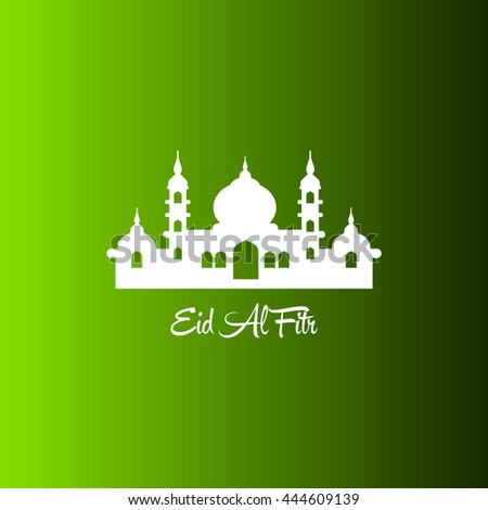 Greeting cards illustration ramadhan ramadhan kareem eid mubarak greeting cards illustration ramadhan ramadhan kareem eid mubarak eid al fitr m4hsunfo