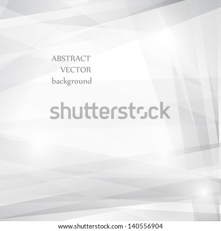 grey abstract background for