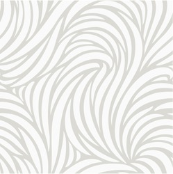 Grey abstract seamless  pattern