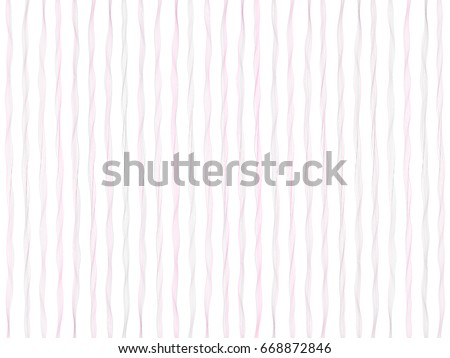 stock-vector-grey-and-pink-vertical-lines-on-white-background-wavy-stripes-seamless-pattern-simple-backdrop