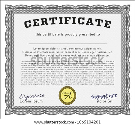 Unique godparent certificate template mold resume ideas dospilas colorful stock certificate template free model resume ideas yadclub Image collections