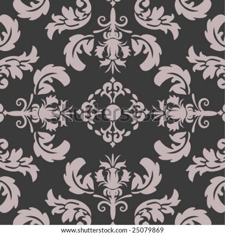 web design background patterns. once the web design ideas