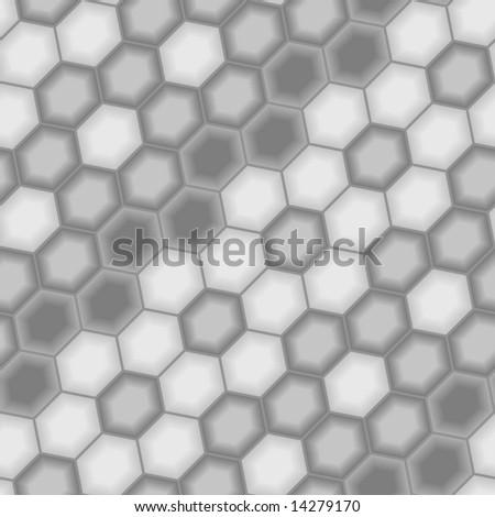 Hexagon - Wikipedia, the free encyclopedia