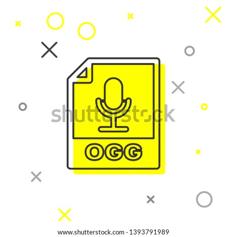 Silhouette internet Newest Royalty-Free Vectors | Imageric com
