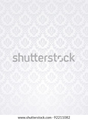 Grey Vector Pattern