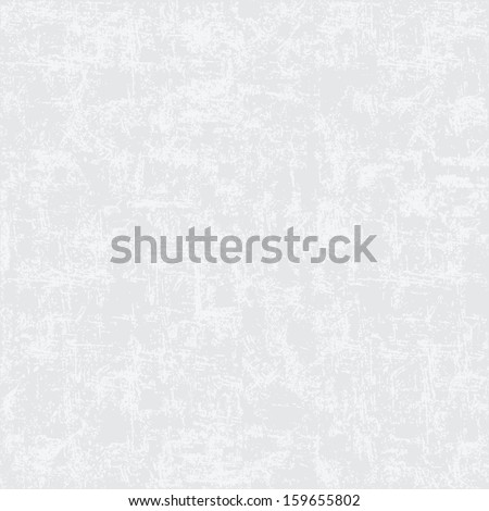 grey wall texture vector eps10