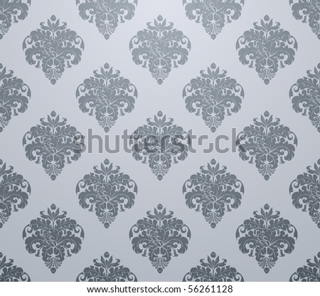Grey Pattern Wallpaper – Random wallpapers, daily desktop wallpapers