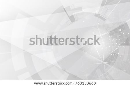 grey wheel geometric technology