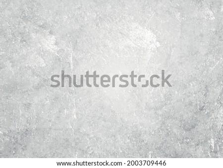 grey white grunge textural
