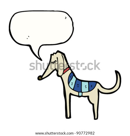 greyhound speech Good informative speech topics to choose from so your next speech presentation will have your audience members engaged and interested in what you are speaking about.