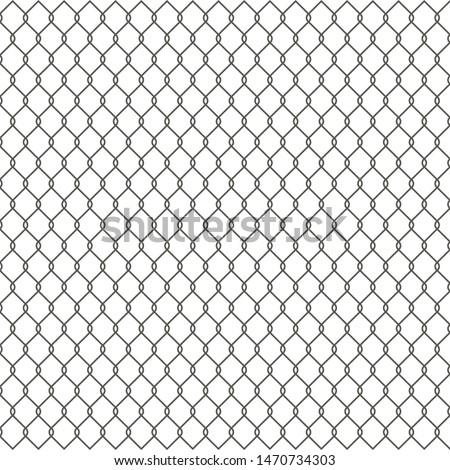 grid  mesh  lattice background