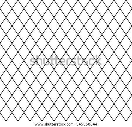 grid  mesh  lattice background