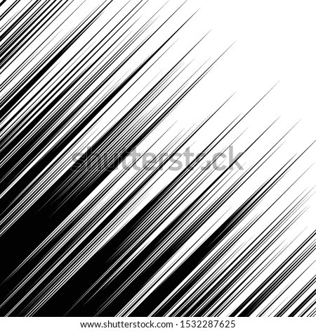 grid, mesh of lines pattern. geometric pattern, texture, background with parallel straight stripes stock photo