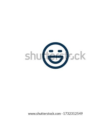 grinning emoji   pictograph