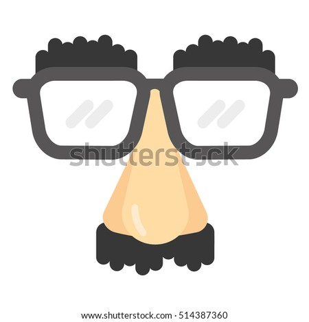 f35bd55fbe76 Shutterstock - PuzzlePix