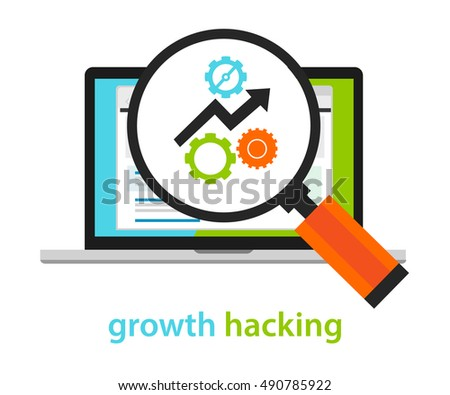 growth hacking ways how