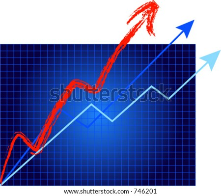 stock-vector-growth-is-off-the-charts-a-graph-depicting-rapid-growth-increase-746201.jpg
