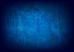 Grunge abstract background - vector eps 10