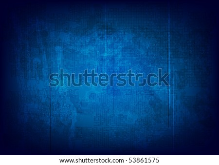 stock-vector-grunge-abstract-background-vector-eps