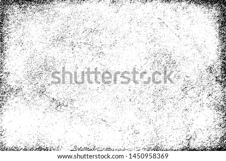 Grunge background black white abstract Сток-фото ©