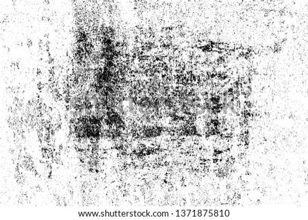 grunge background monochrome