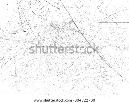 Grunge Background.Texture Vector.Dust Overlay Distress Grain ,Simply Place illustration over any Object to Create grungy Effect .abstract,splattered , dirty,poster for your design.
