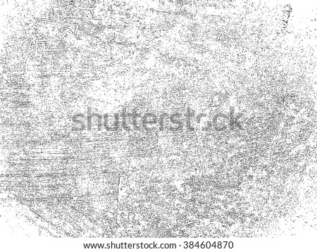 Grunge Background.Texture Vector.Dust Overlay Distress Grain ,Simply Place illustration over any Object to Create concrete Effect .abstract,splattered , dirty,poster for your design.  #384604870