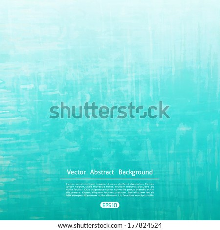 stock-vector-grunge-background-vector-abstract-background