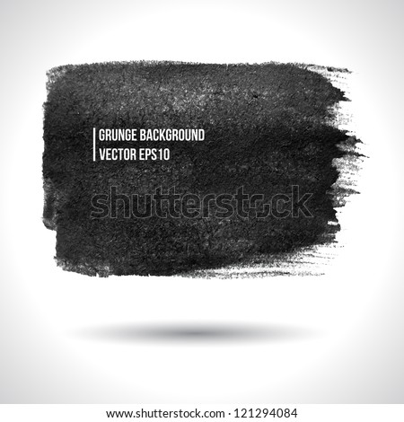 Grunge background. Watercolor background. Retro background. Vintage background. Business background. Abstract background. Hand drawn. Texture background. Abstract shape