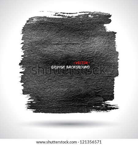 stock-vector-grunge-background-watercolor-background-retro-background-vintage-background-business-background