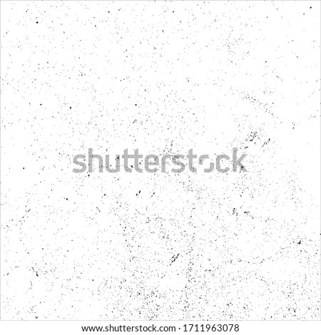 grunge black and white abstract background.Vector Eps10