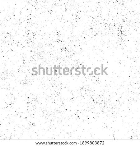 grunge black and white splats ink.Vector Eps10