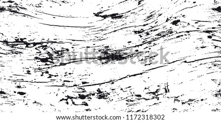 grunge black and white vector