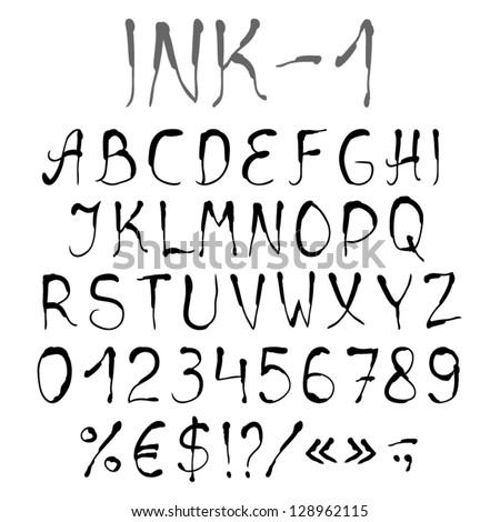 latex symbol for natural numbers jpg 1080x810