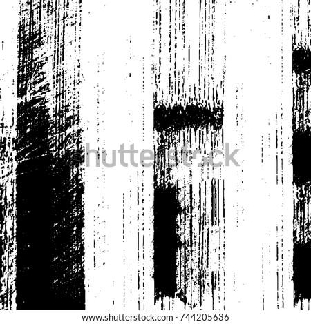 grunge black white monochrome