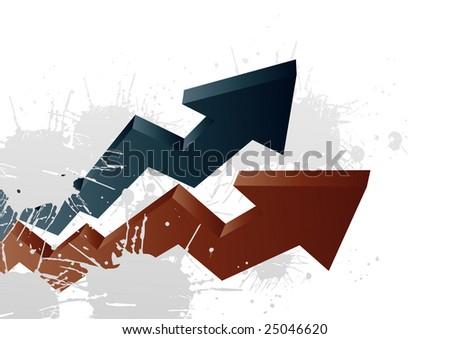 wallpaper business. grunge usiness wallpaper