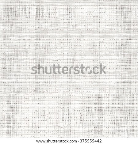 stock-vector-grunge-canvas-background-abstract-vector