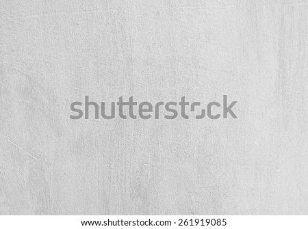 stock vector grunge gray background wall with texture vector 261919085 - Каталог — Фотообои «Текстуры»