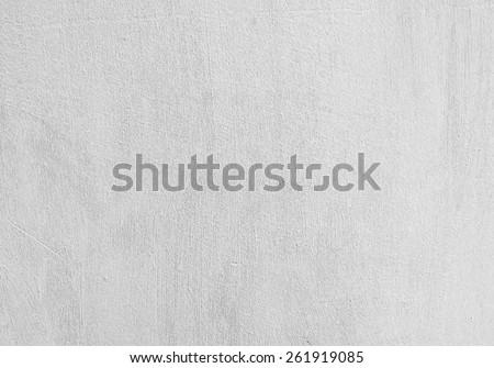 stock vector grunge gray background wall with texture vector 261919085 - Каталог — Фотообои «Текстуры»