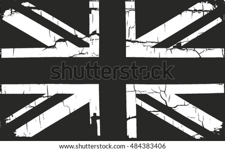 british isles flags download free vector art stock graphics images